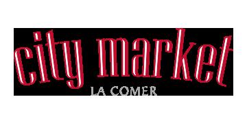 logo-city-market
