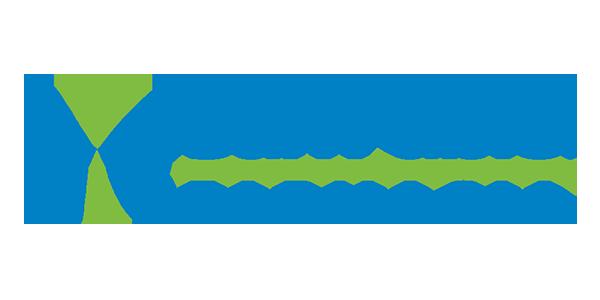 logo-san-pablo