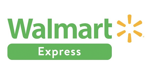 logo-walmart-express
